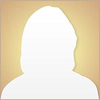 Mufti Sadruddin Aazurda