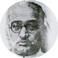 अब्दुल मजीद सालिक