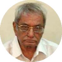 मोहम्मद अल्वी