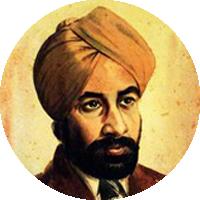 راجندر سنگھ بیدی