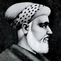 Mirza Mohammad Rafi Saudaa's Photo'